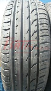OPONA continental 215/60 R17 CONTINENTAL PREMIUMCONTACT 2