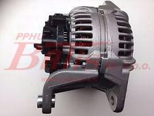 ALTERNATOR 28V 80A /DAF85,CF75,CF85,DAF95XF/