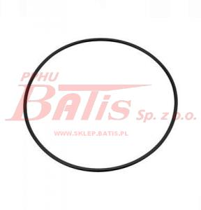 ORING elring TULEJI CYLINDRA SCANIA MOT. DC9/DC11/12/DT12/DC13 //142,5MM*3,5MM// elring