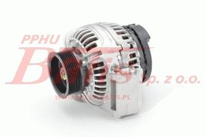 ALTERNATOR 28V 112A /DAF CF,XF/ bosch